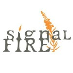 Signal Fire residency: Unwalking the West