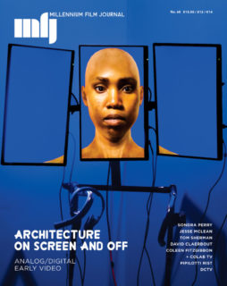 MFJ65_cover-final_front_reduced-768x969